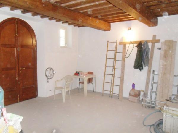 Appartamento in ottime condizioni in vendita Rif. 4186802