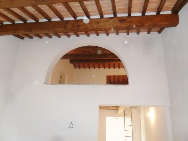 Appartamento in ottime condizioni in vendita Rif. 4186786