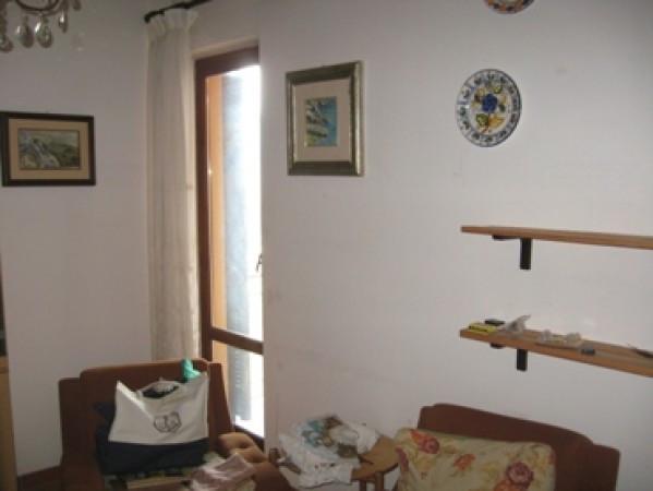 Garessio Ponte, affittasi appartamento in zona centralissima