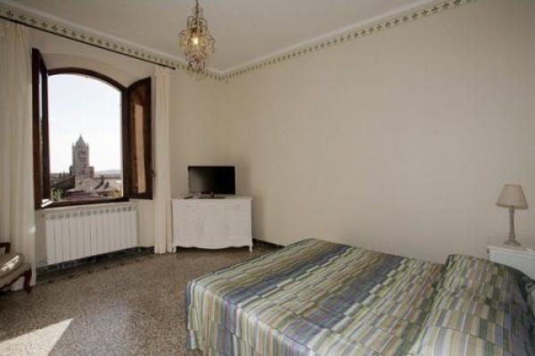 Stabile / Palazzo in ottime condizioni arredato in vendita Rif. 4585597