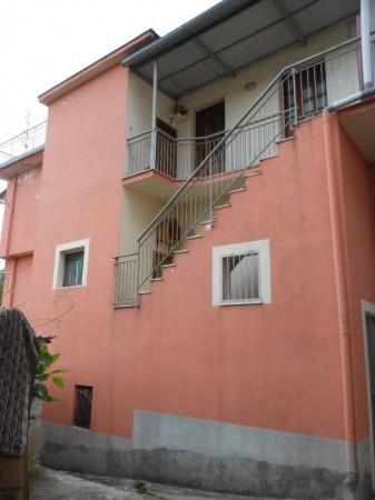 Appartamento da ristrutturare in vendita Rif. 4263161