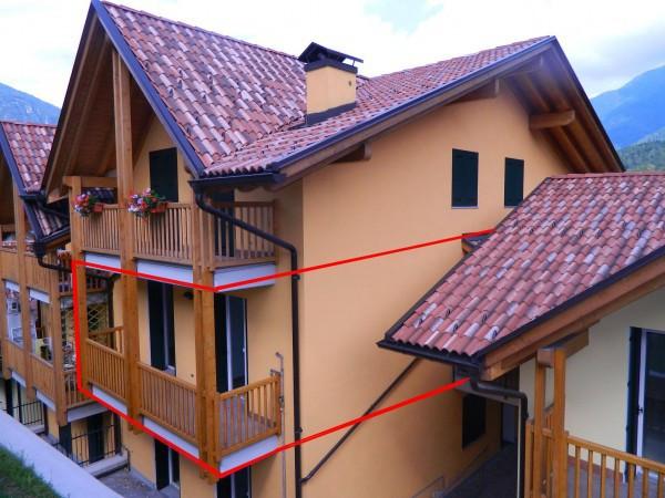 Appartamento in vendita Rif. 4366224