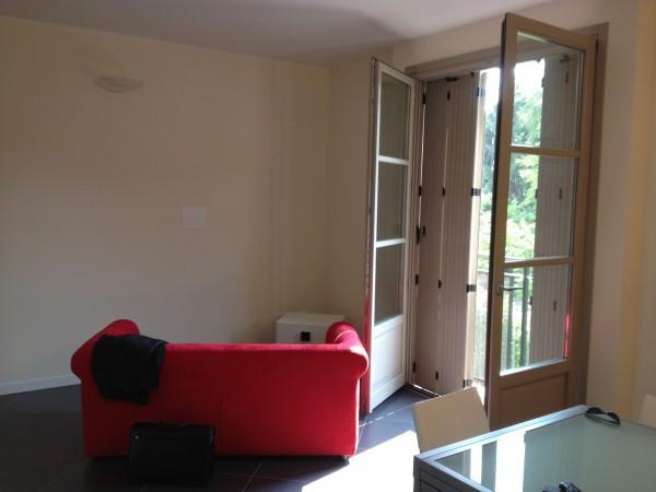 Appartamento arredato in affitto Rif. 4401141