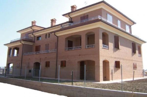Appartamento in vendita Rif. 4507178