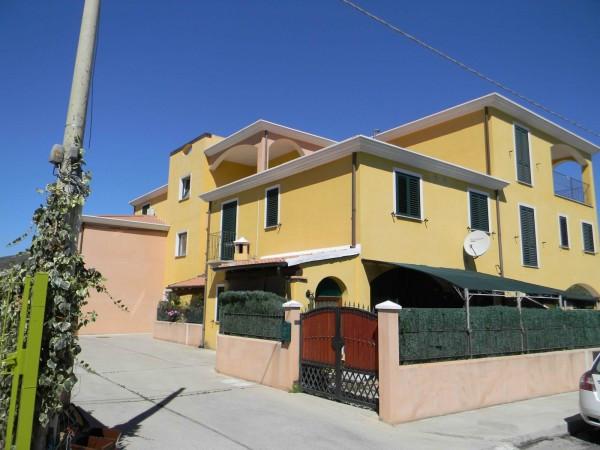 Appartamento 50 mq a Tortolì quartiere S. Lucia