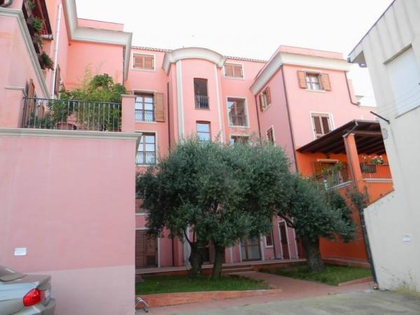 Appartamento a Tortolì