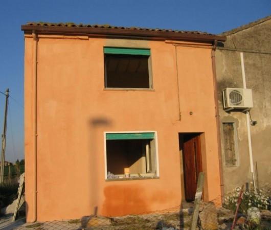 Appartamento in buone condizioni in vendita Rif. 4449589