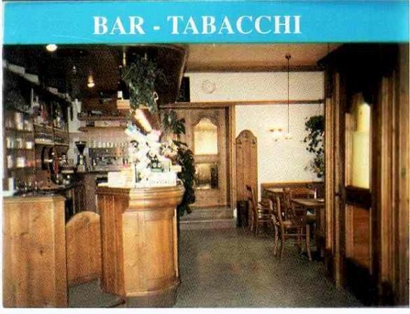 Bar in vendita a Ponte nelle Alpi, 6 locali, Trattative riservate | CambioCasa.it