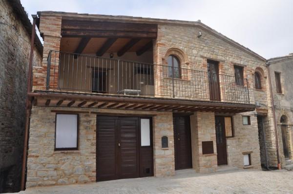 Casa Indipendente in ottime condizioni arredato in vendita Rif. 4244514