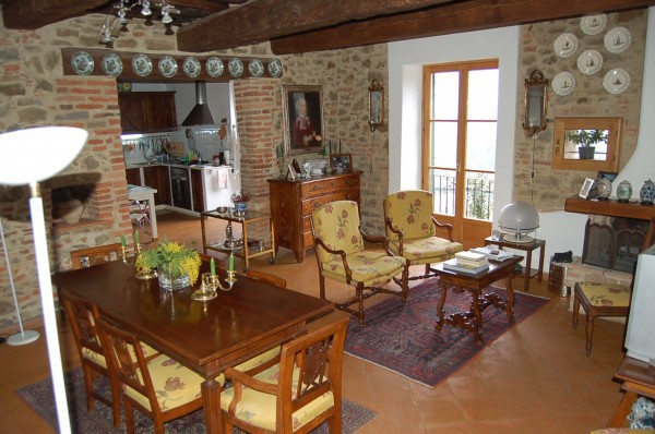 Appartamento in ottime condizioni in vendita Rif. 4382698