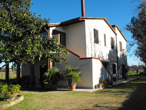 Rustico / Casale in buone condizioni in vendita Rif. 4254560