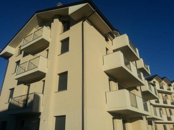 Appartamento in vendita Rif. 4473582