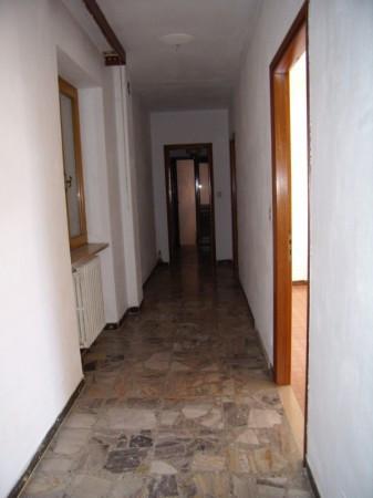 Casa Indipendente in buone condizioni in vendita Rif. 4200366