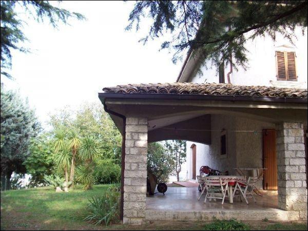 Casa Indipendente in ottime condizioni in vendita