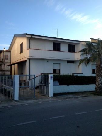 Villa in buone condizioni in vendita Rif. 4372920