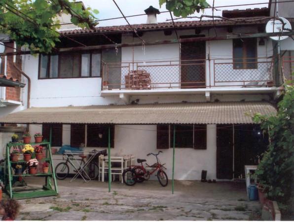 Casa Indipendente in buone condizioni in vendita Rif. 4477303