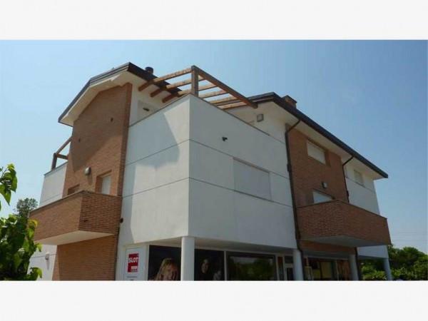 Appartamento in vendita Rif. 4887447