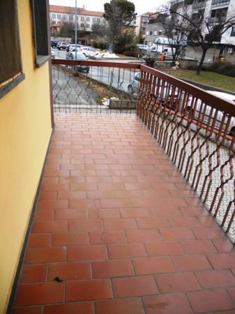 Appartamento in vendita a Rivarolo Canavese, 4 locali, prezzo € 120.000 | CambioCasa.it