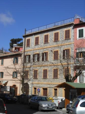 Appartamento in ottime condizioni arredato in affitto Rif. 4554155