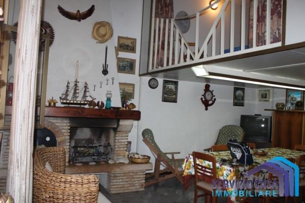 Casa Indipendente in vendita Rif. 4897379