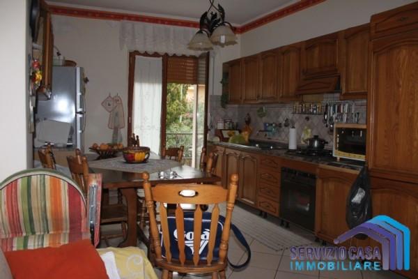 Casa Indipendente in vendita Rif. 4897370