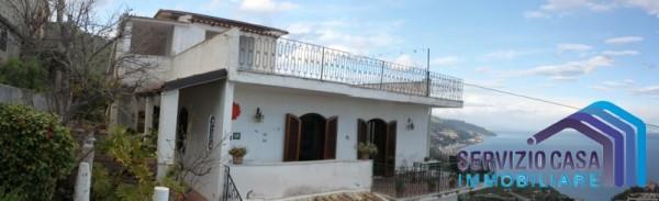 Casa Indipendente in vendita Rif. 4897391