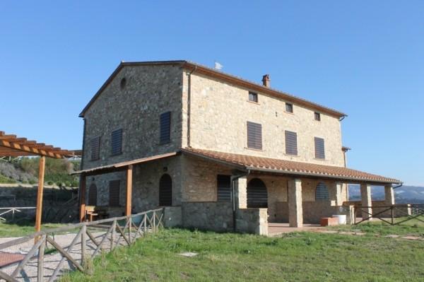 Appartamento in ottime condizioni in vendita Rif. 4563125