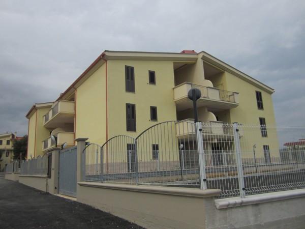 Appartamento in vendita Rif. 4186168