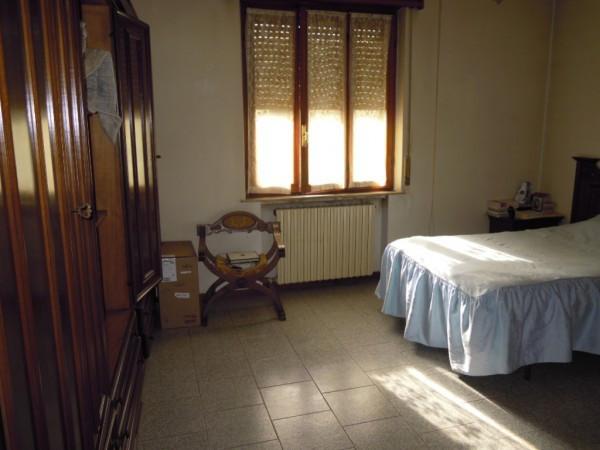 Appartamento da ristrutturare in vendita Rif. 4349545