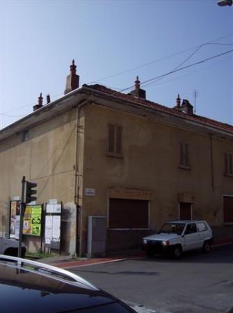 Casa Indipendente da ristrutturare in vendita Rif. 4183510