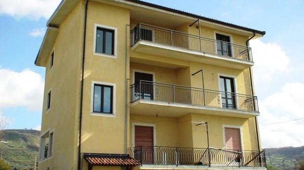 Appartamento in vendita Rif. 4300672