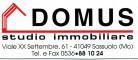 STUDIO IMMOBILIARE DOMUS di Marco Bompani