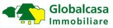 Globalcasa