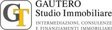GAUTERO STUDIO IMMOBILIARE