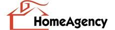 Home Agency