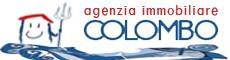 Agenzia Immobiliare Colombo del Geom. Fabrizio Ba