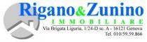 Rigano & Zunino immobiliare S.N.C.