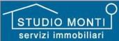 Studio Monti