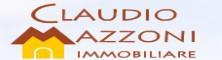 IMMOBILIARE CLAUDIO MAZZONI