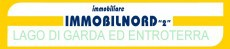 ImmobilNord2