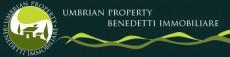 Benedetti Immobiliare Umbrian Property