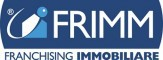 FRIMM OFFICE ONE S.R.L.