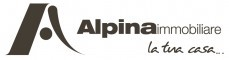 Alpina Immobiliare