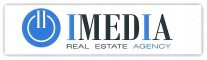 Imedia Real Estate Agency Srl