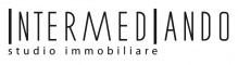 INTERMEDIANDO STUDIO IMMOBILIARE