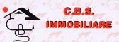 C.B.S. IMMOBILIARE