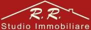 RR Studio Immobiliare