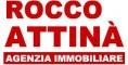 Rocco Attina Agenzia Immobiliare