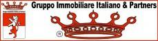 Gruppo Immobiliare Italiano & Partners