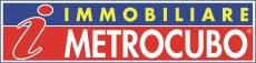 Immobiliare Metrocubo Nettuno-Lavinio